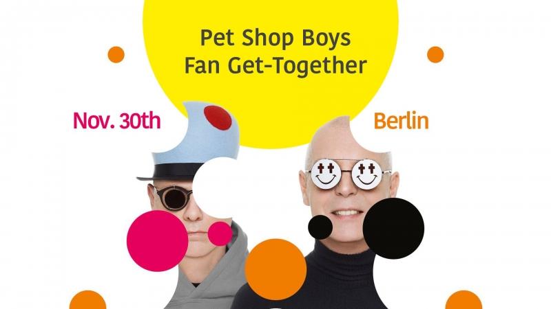 petshopboys-fan-get-together-berlin