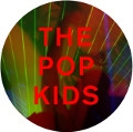 thepopkids-remixes-cover-small