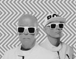 (Pet Shop Boys - image taken from Facebook)