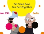 petshopboys-fan-get-together-berlin