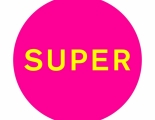 petshopboys-super-pink