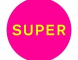 petshopboys-super-pink