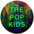 the-pop-kids-cover
