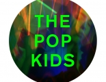 thepopkids-cover-small