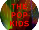 thepopkids-remixes-cover