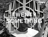 twenty-something-cover-small