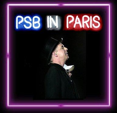 psb_1323