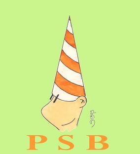PSB homenaje by sebas'art